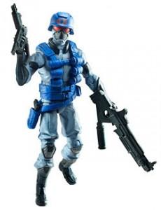 GI Joe Retaliation: Cobra Trooper