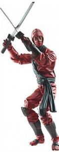 GI Joe Retaliation: Red Ninja