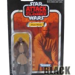 Mace Windu Package Front