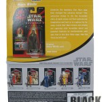 Mace Windu Package Back