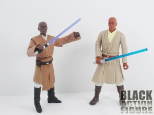 Mace Windus: The New and the Original