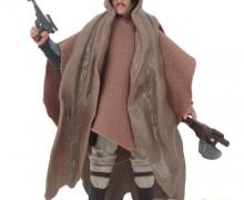 """Deleted Scenes"" Lando"