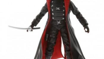 Marvel Legends Blade