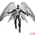 Marvel Legends X-Force Archangel