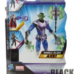 Skrull Soldier Package Back