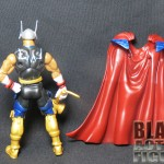 Beta-Ray Bill Back