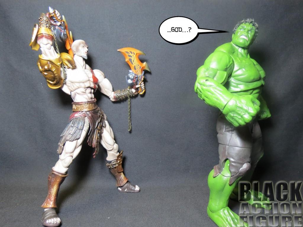 god of war?