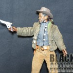 Django Aiming at you