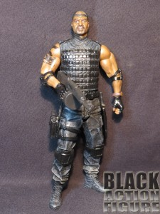 Diamond Select Expendables 2 Hale Caesar