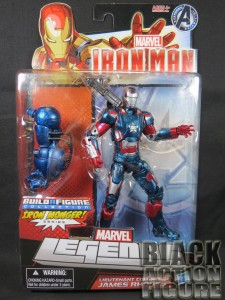 IronPatriot02