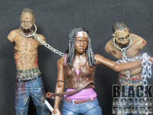 Michonne1 copy