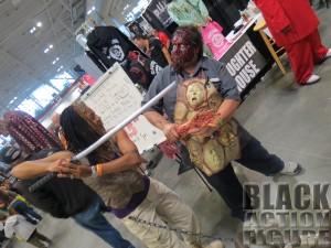 ComicCon21