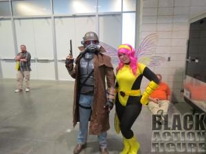 ComicCon23