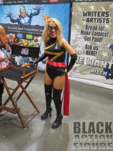 ComicCon24