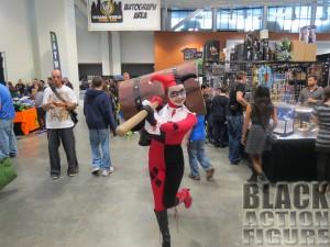 ComicCon25
