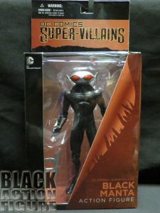 BlackManta02