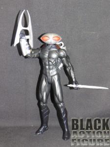 BlackManta06