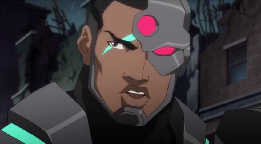 Cyborg Justice (Jeu Megadrive) - Images, vidéos, astuces ...