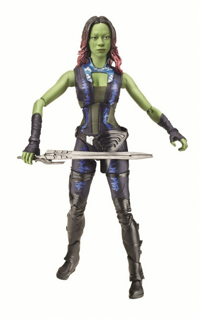 legends-gamora
