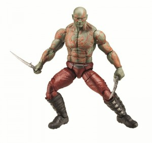 legendsdrax