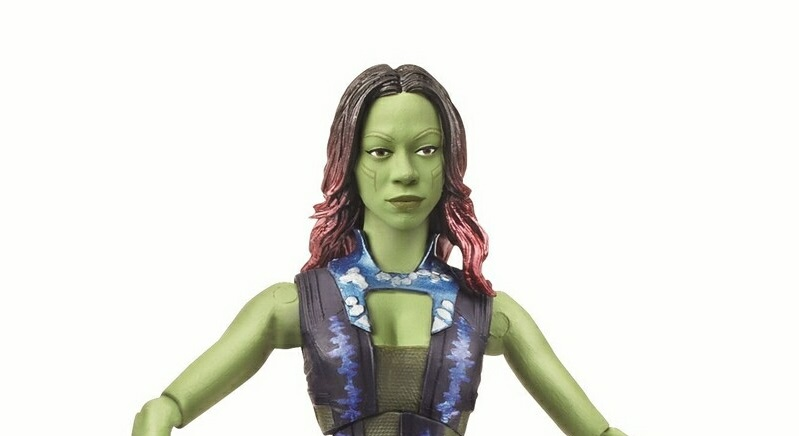 legendsgamora-crop