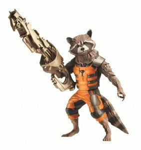 legendsrocketraccoon