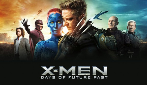 wpid-x_men_days_of_future_past_banner-wide.jpg
