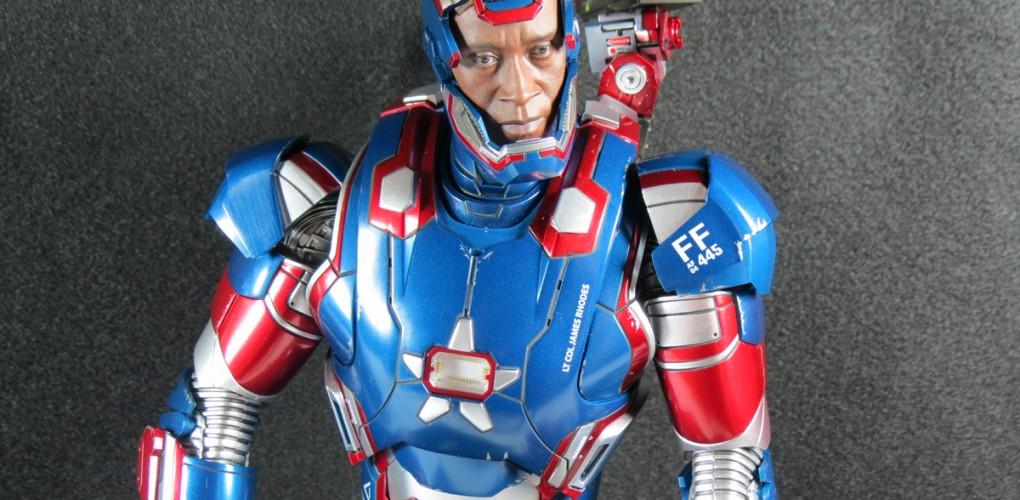 0-IronPatriot00
