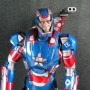 0-IronPatriot00