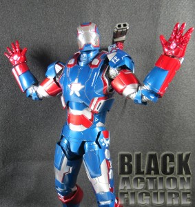 0-IronPatriot01