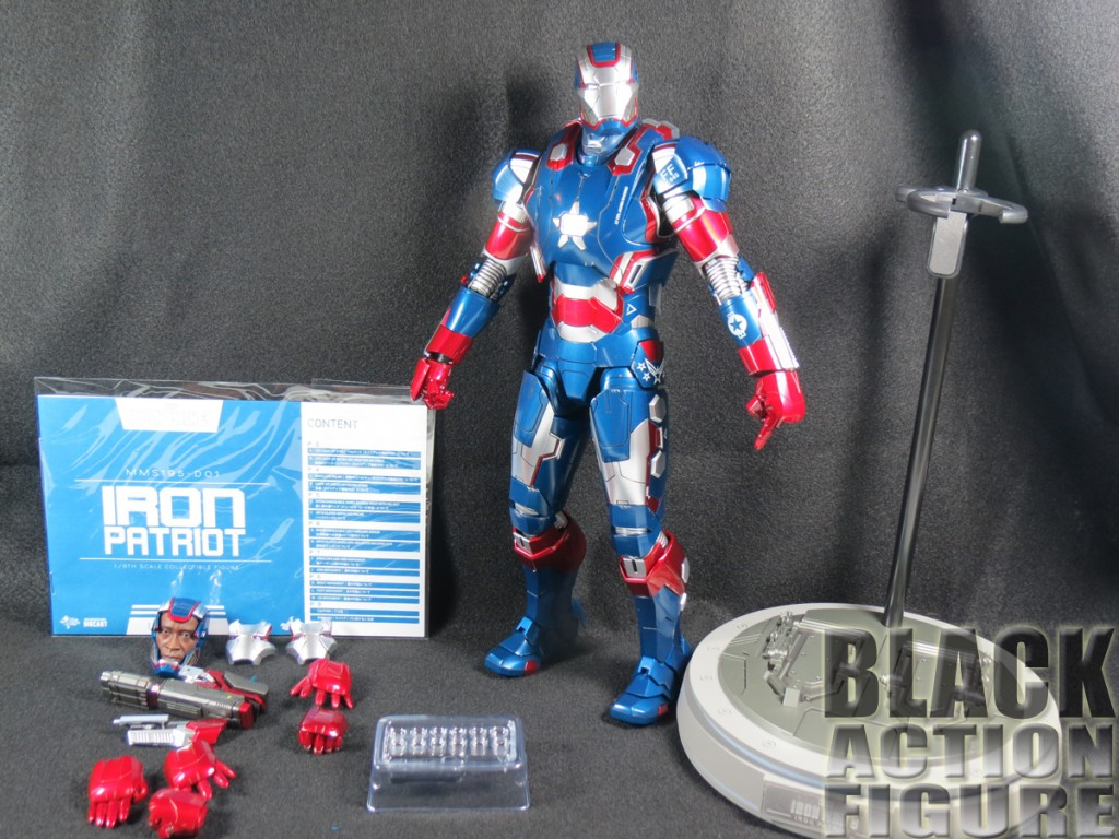 0-IronPatriot06