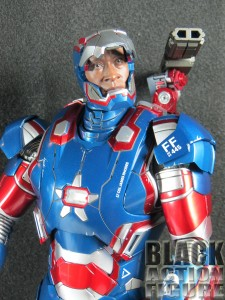0-IronPatriot08
