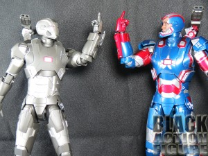 0-IronPatriot09