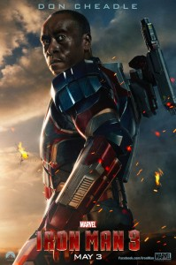 Don_Cheadle_as_Iron_Patriot
