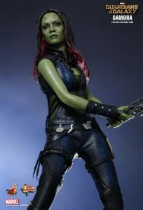 Gamora01