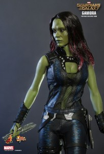 Gamora02
