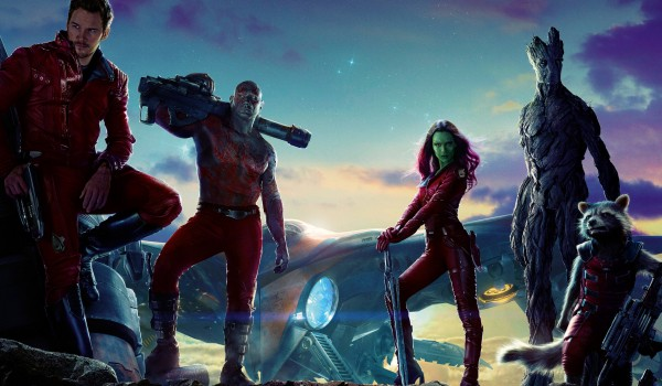 Guardians-Of-The-Galaxy-Movie-Posterjpg