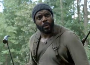 0_Tyreese