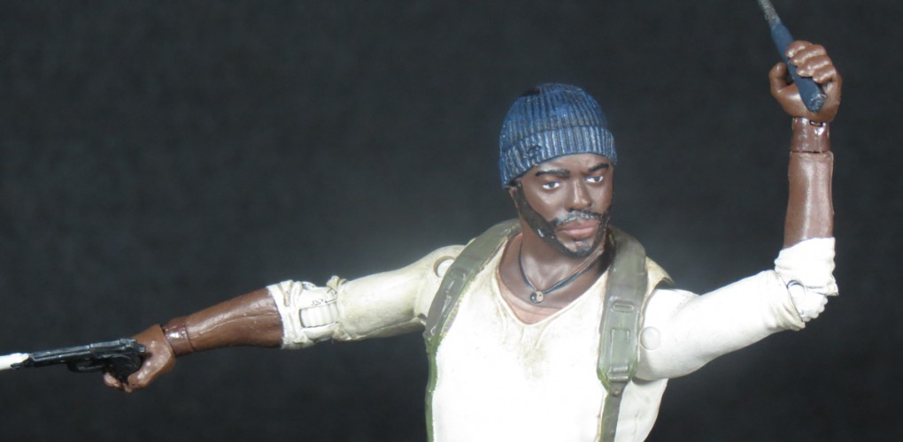 0_Tyreese00