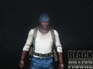 0_Tyreese04