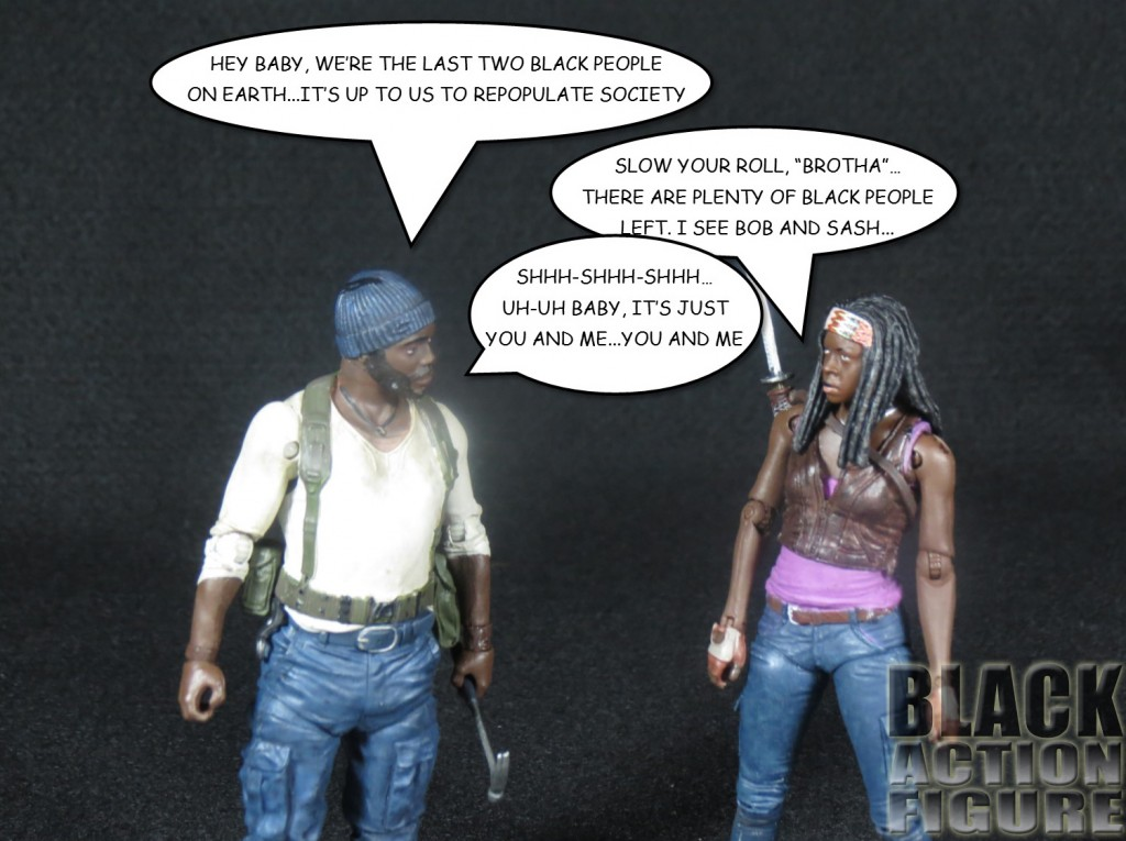 0_Tyreese06