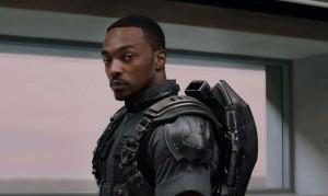 Falcon-Costume-Captain-America-2-Trailer-Still