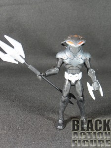 0TH-BlackManta02