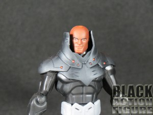 0TH-BlackManta08