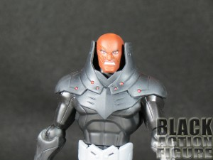 0TH-BlackManta09