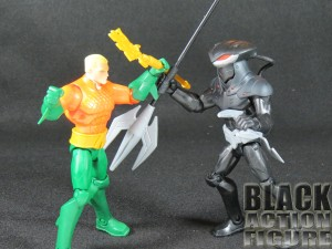 0TH-BlackManta13