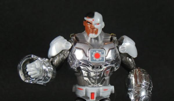 Cyborg00