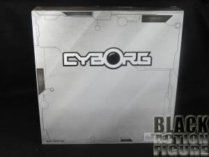 Cyborg03