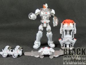 Cyborg07