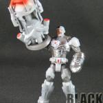 Cyborg08